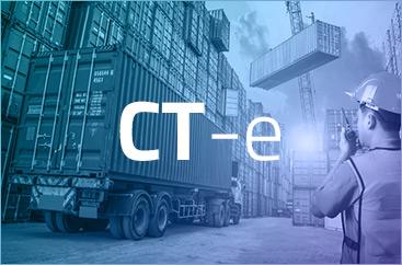 CTE Certificado Digital para empresas de transporte