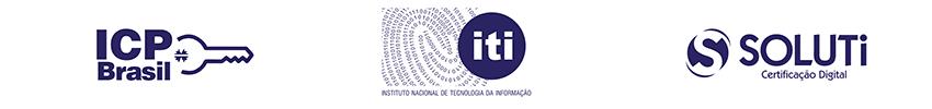 Garantia Nacional Certificação Digital