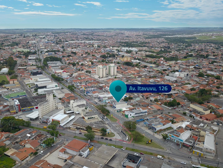 Endereço Certificado Digital Zona Norte Sorocaba
